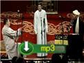2010德云社群口相声专场 谢金 阎鹤祥 侯震《大审诓供》
