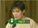 2006.1.15凤凰卫视 高峰快板《转塔》