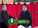 2011德云社圣诞之夜专场 岳云鹏孙越相声《欢歌笑语》