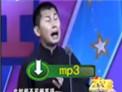 何云伟李菁经典相声《四大须生》