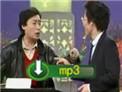 1989年中央电视台春晚 笑林 师胜杰 黄宏《招聘》