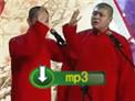 2009德云社济南站 曹云金刘云天相声《说学逗唱》