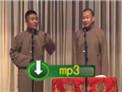 2016青曲社青丝节 苗阜王声相声《卖五器》