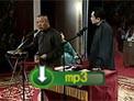 2011年辽宁卫视有话好好说《中国百年相声史上》