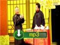 2015郭德纲于谦专场北展演出《郭德纲相声片段1》