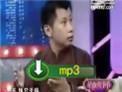 何云伟李菁早期相声《我要当运动员》