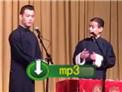 2016青曲社济南站 张玉浩郑宏伟相声《戏剧与方言》