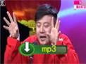 笑动2017高晓攀尤宪超相声《我要上春晚》
