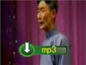 马三立王凤山经典相声《开粥厂》