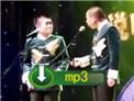 蓉城之春艺术节 苗阜王声相声《文墨人生》