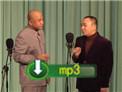 北京周末相声俱乐部 方清平付强相声《绕口令》