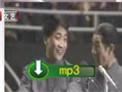 笑动2017姜昆李文华相声《想入非非》