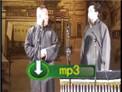 2006.1.3德云社 郭德纲于谦相声《羊上树》
