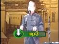 2005.11.27德云社 郭德纲评书《黄金梦之反覆小人》