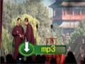 2011第二班天津相声专场 王自健张伯鑫《捉放曹》