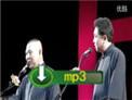 德云社15周年北展剧场 郭德纲于谦相声《你是我的玫瑰》