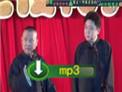 2011德云社圣诞专场 郭德纲于谦相声《婚姻与家庭》