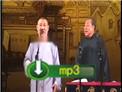 2005年德云社北京相声大会3小时 真怀念那个时候