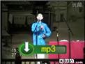张云雷早期太平歌词《太公卖面》