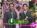 笑动2015侯耀文石富宽相声《节日游戏》