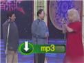 笑动2015李金斗 李建华 付强群口相声《来的都是托儿》