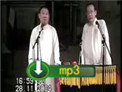 2004德云社北京专场 郭德纲张文顺相声《师傅经》