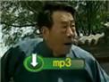 杨少华相声情景剧《贼说话》