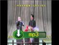 2010德云社三里屯剧场 郭德纲于谦相声《拍照惊奇》