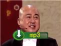 2015年北京卫视元宵晚会 方清平单口相声《幸福之旅》