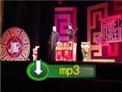 德云社2013笑傲神州北展专场 郭德纲于谦相声《拴娃娃》