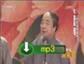 CCTV我爱满堂彩 常贵田王佩元相声《戏说国学》