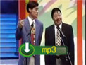 马季刘伟1996年春晚经典相声《老少乐》