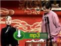 德云社五世同堂专场 陶阳高峰相声《闹公堂》