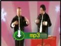 2009德云社圣诞专场 郭德纲于谦相声《你这半辈子》