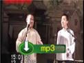 德云社经典相声 郭德纲李菁《色论》