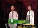 2005.7.9德云社 郭德纲于谦相声《大保镖》