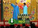 2012德云社湖广会馆专场 郑好谢天顺相声《抡弦子》