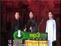 2005德云社北京大会 郭德纲 于谦 李菁群口相声《扒马褂》