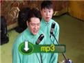 2019德云二队新街口剧场 谢金李鹤东《杂学唱》