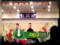 青曲社相声新势力专场 卢鑫玉浩相声《分寸很重要》