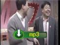 马季姜昆1983年春晚相声《猜谜》