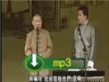凤凰卫视郭德纲于谦相声专场《西征梦》