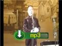 纪念刘宝瑞诞辰90周年 郭德纲单口相声《小神仙》