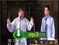 德云社经典相声 郭德纲李菁《论梦》