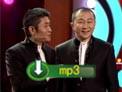 2015年北京卫视元宵晚会 苗阜王声相声《同学会》