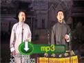德云社2005.7.30岳云鹏李云杰太平歌词《白蛇传》