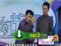 曹云金\何云伟\李菁群口相声《双学电台》