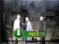 2004年郭德纲 张文顺 王文林群口相声《秦琼卖马》