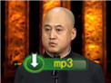 北京卫视2011年春晚 方清平单口相声《北京的我》
